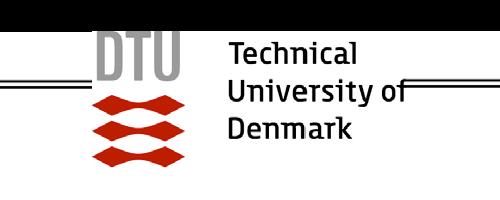 Danmarks Tekniske Universitet (Denmark)