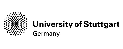 University of Stuttgart (Germany)