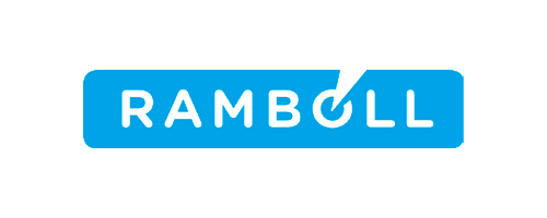 Ramboll Management Consulting GMBH (Germany)