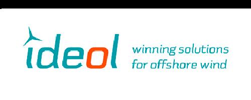 Ideol (France)