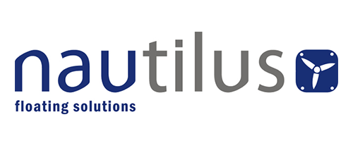 NAUTILUS Floating Solutions (Spain)