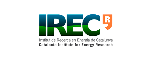 Catalonia Institute for Energy Research (Spain)