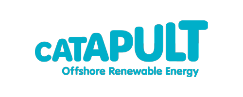 Offshore Renewable Energy Catapult (United Kingdom)