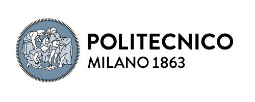 Politecnico di Milano (Italy)