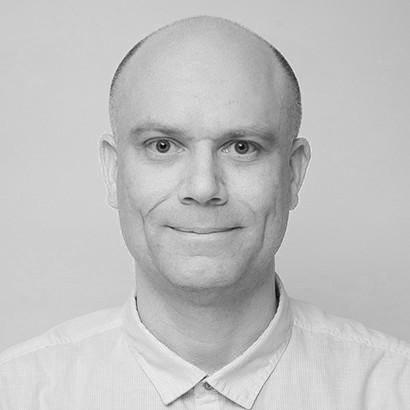 Petter_Andreas_Berthelsen